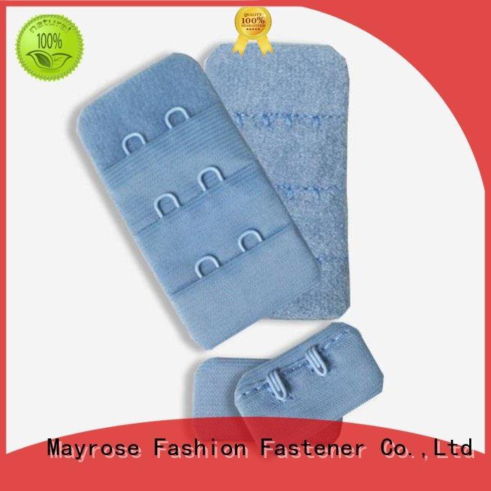 30mm 3x4 bra 3x1 bra extender 4 hook Mayrose Brand
