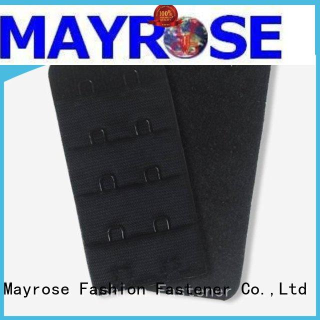 Mayrose Brand 1x3 bra extender 4 hook 4x4 supplier