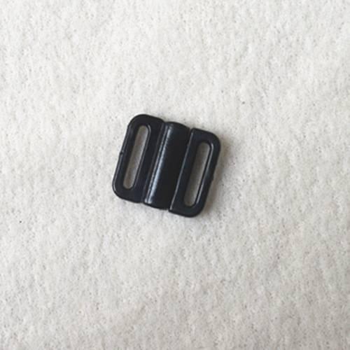 Plastic front closure L11F21
