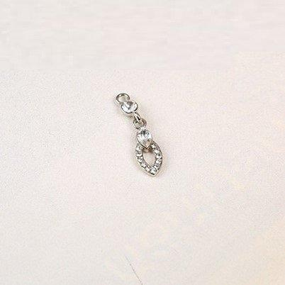 charms for lady dress pendent bra charms Mayrose Warranty