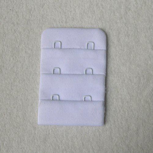 Mayrose-Find Bra Hook And Eye Tape 3x2 Microfiber Black Hook And Eye Tape From-1