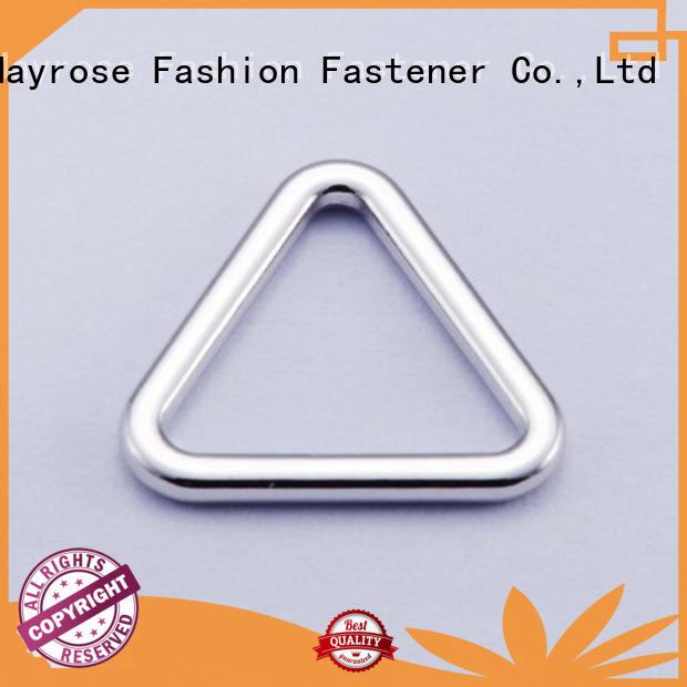 slide bra strap adjuster clip Mayrose bra extender for backless dress