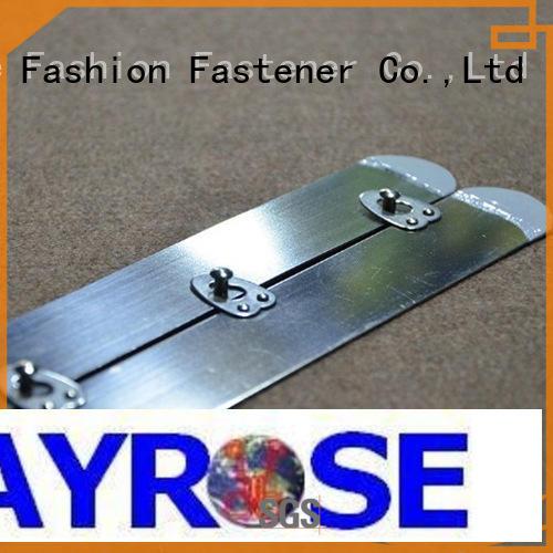 Mayrose stainless steel spiral steel boning corset