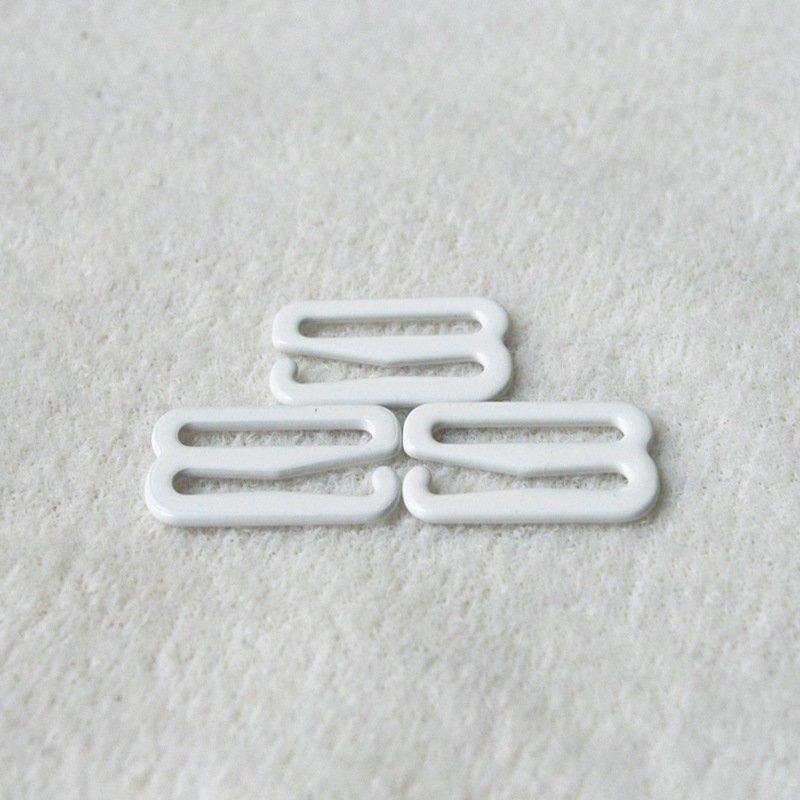 OEM bra extender for backless dress shape speical buckle bra strap adjuster clip