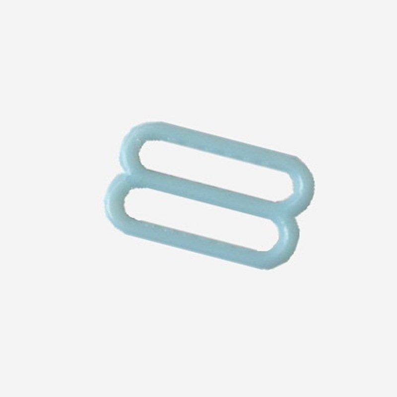 Custom l10sa bra back clips size racer bra clips