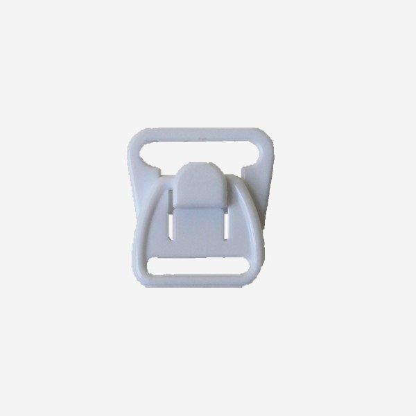 Mayrose-Bra Accessories, Maternity Clip L14m1