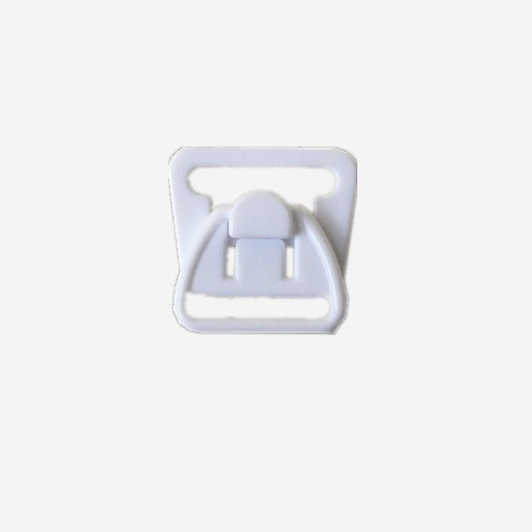 Mayrose-Bra Hooks And Eyes Plastic Mommy Clasps L16m1
