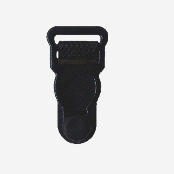 Mayrose-Professional Frontal Closure Plastic Adjuster Garter L12g Manufacture