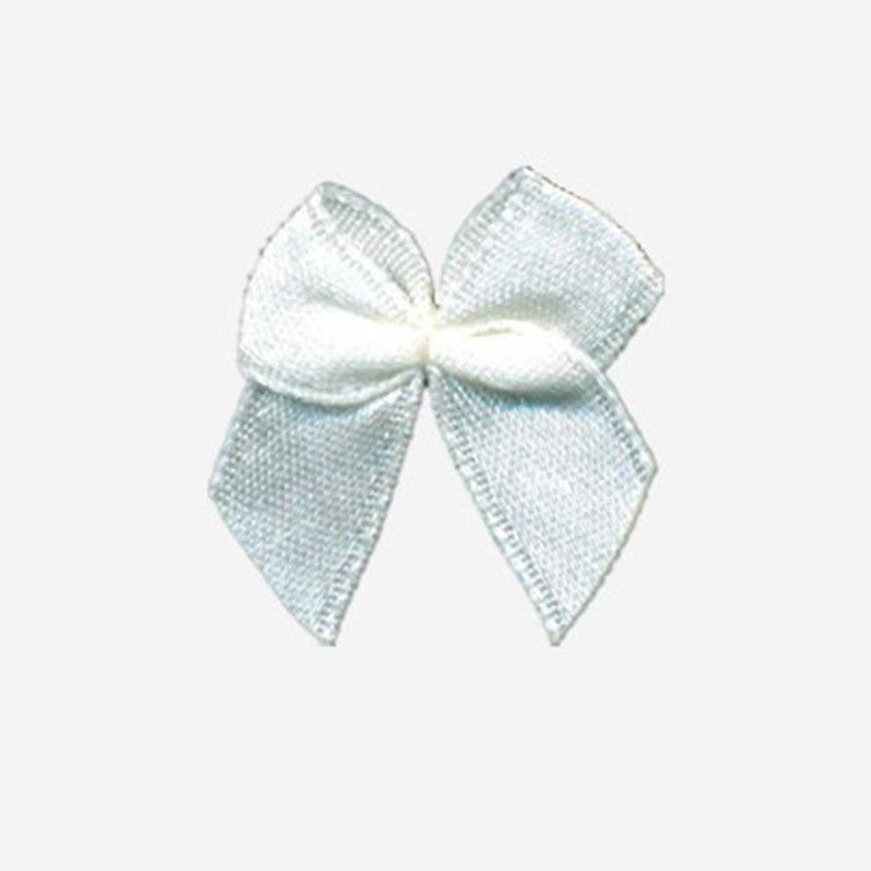 Mayrose-Best Nylon Ribbon Bow #05 Manufacture-1