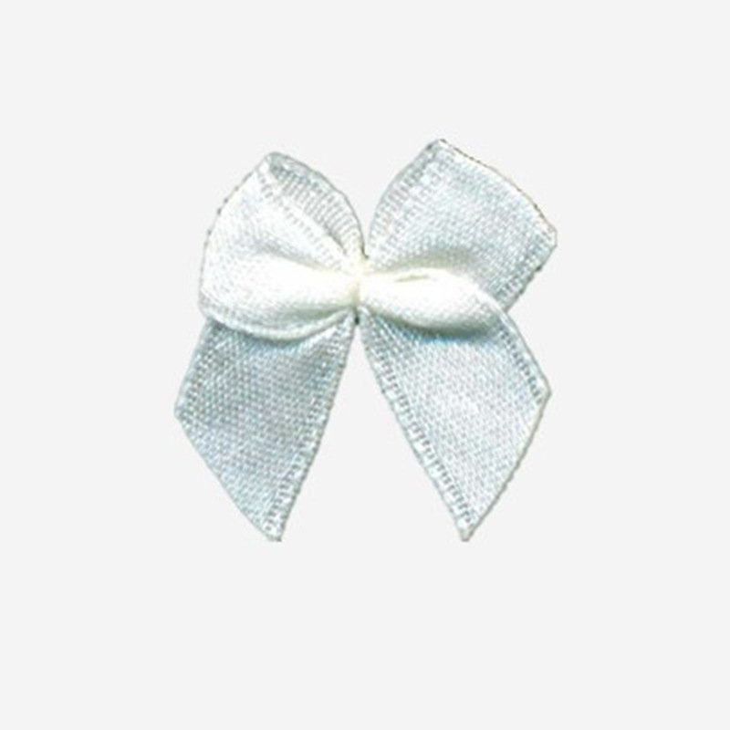 Mayrose-Best Nylon Ribbon Bow #05 Manufacture-2