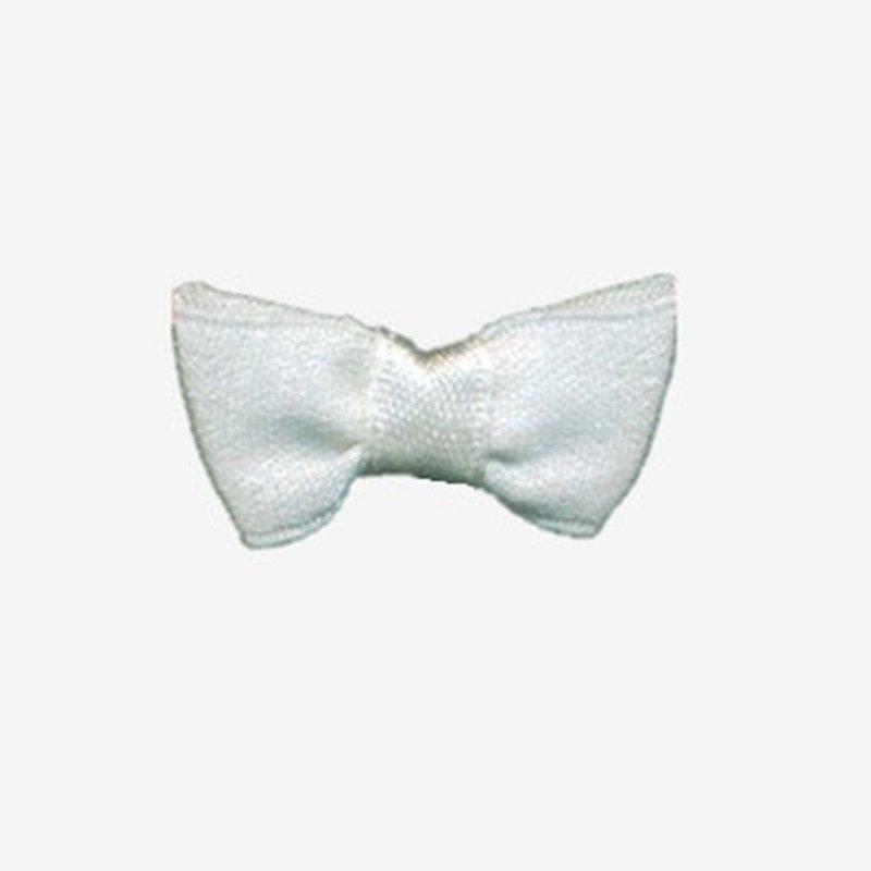 Mayrose-Nylon Ribbon Bow #12 | Bow | Mayrose Fastener