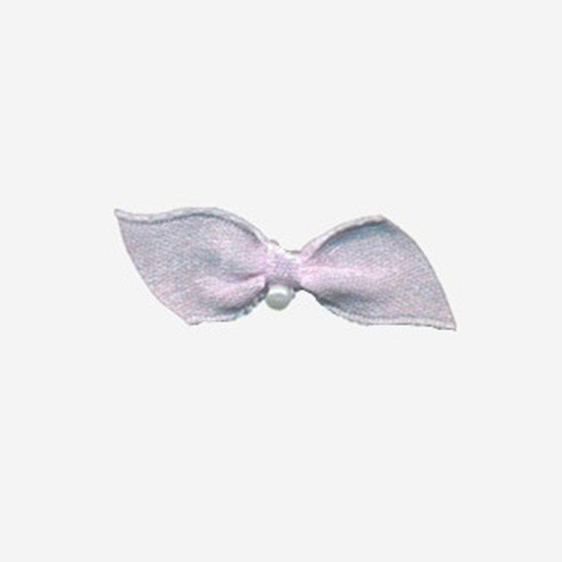 Mayrose-Find Nylon Ribbon Bow #17 | Bow Accessories-1
