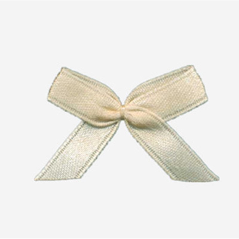 Mayrose-Best Nylon Ribbon Bow #22 Manufacture