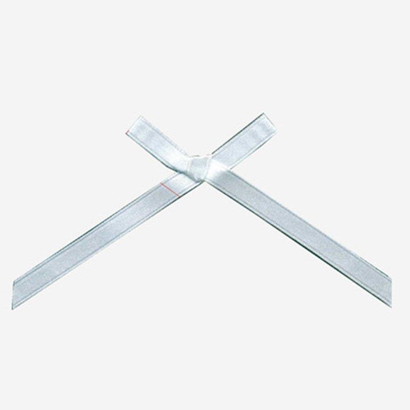 Mayrose-Nylon Ribbon Bow #29 | Bow | Mayrose Fastener-1