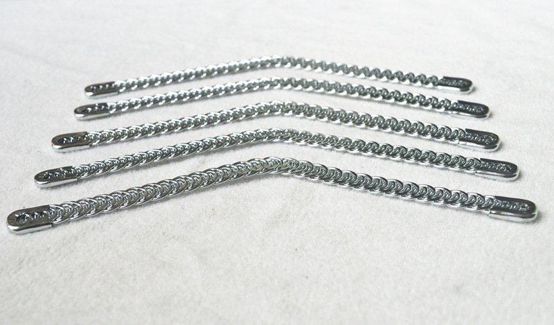 Mayrose-Spiral Steel Bone V Shape | Spiral Steel Boning | Spiral Boning-1