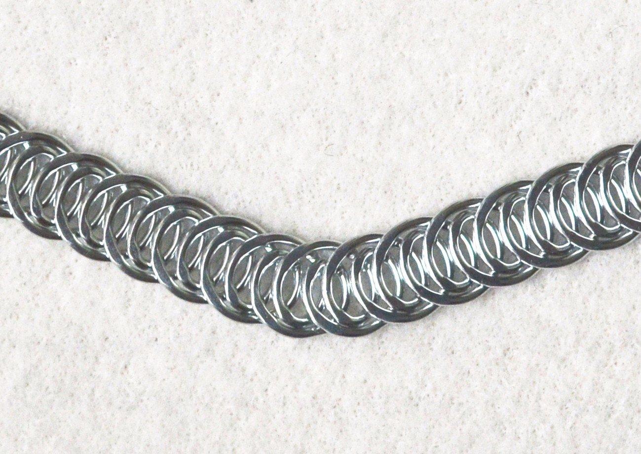Mayrose-Spiral Steel Bone V Shape | Spiral Steel Boning | Spiral Boning-3