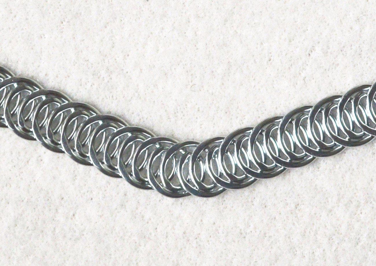 steel boning bone curved one Mayrose