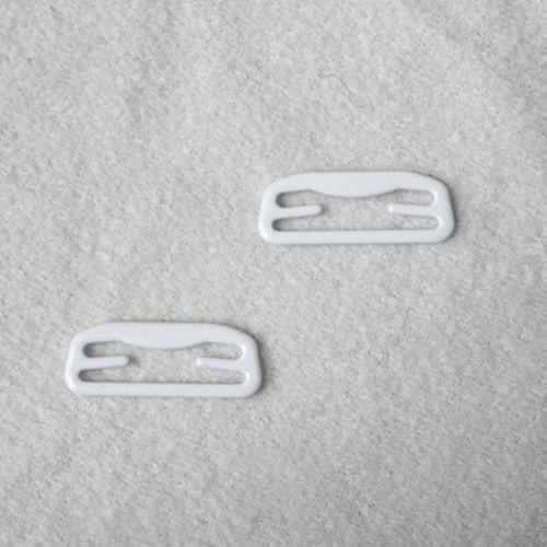 Nylon coated buckles PO7
