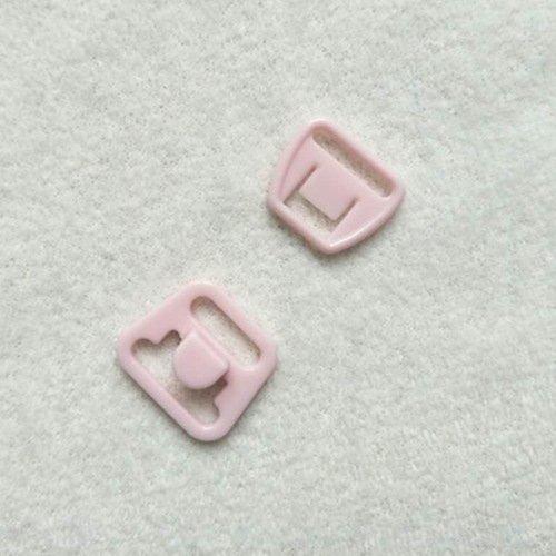 Mayrose-Bra Accessories, Maternity Clip L14m1-2