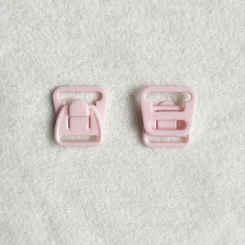 Mayrose-Bra Accessories, Maternity Clip L14m1-1