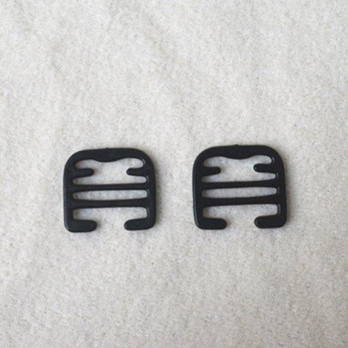 Plastic adjuster speical shape L16P1
