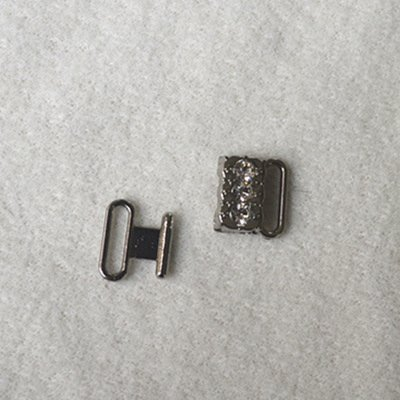 Mayrose-High Quality Zinc Alloy Adjuster Front Closure JT425 | Bucklefront Closure-2