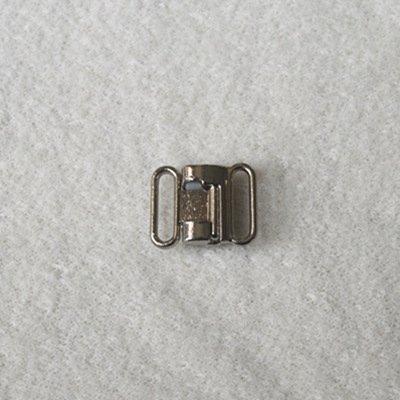 Mayrose-High Quality Zinc Alloy Adjuster Front Closure JT425 | Bucklefront Closure-3