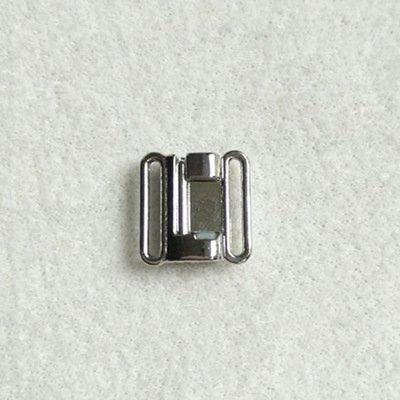Mayrose-Find Zinc Alloy Adjuster Front Buckle JT403 Mayrose-3