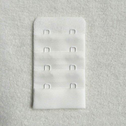 Mayrose-High-quality Bra Hooks | 4x238mm Tsb Seamless Hook And Eye Tape-2