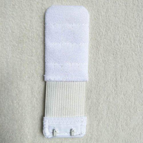 Mayrose-Find Bra Extender 2x2 with elastic tapel | Bra Clasp Extender-3
