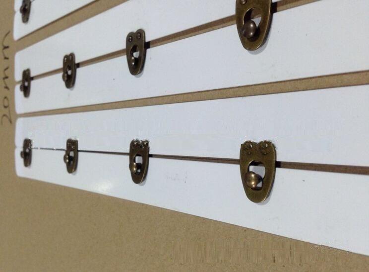Steel corset Bone busk