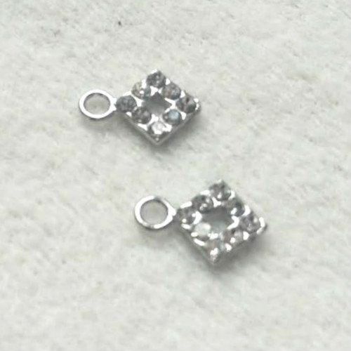 Mayrose-Professional Charms For Bra #1085 Supplier