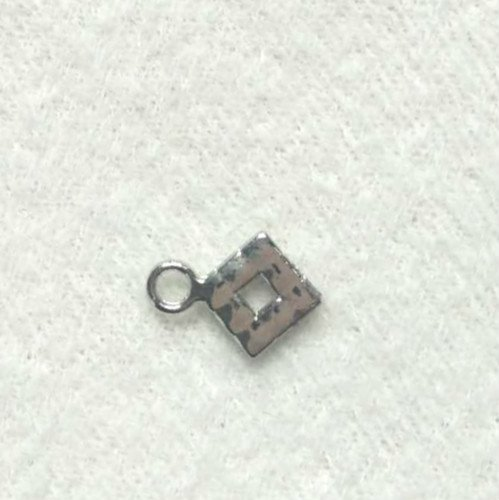 Mayrose-Professional Charms For Bra #1085 Supplier-1