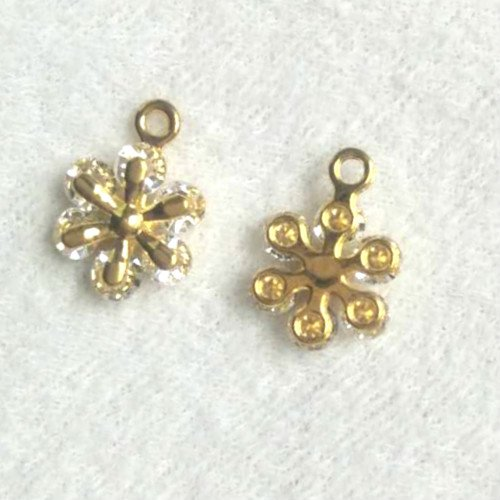 Mayrose-Professional Charms For Bra #1243 Supplier-1