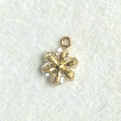 Mayrose-Professional Charms For Bra #1243 Supplier-2