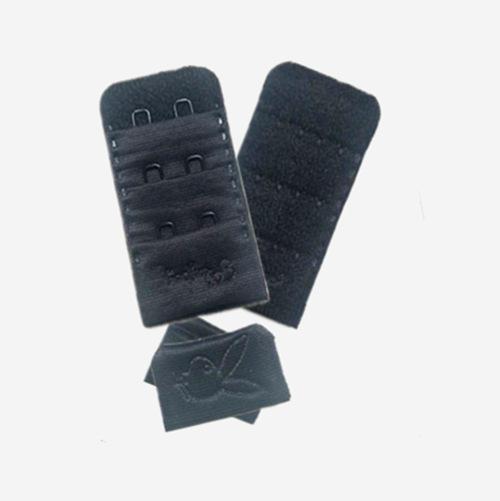 Mayrose-High Quality 3x2 Nylon Underwear Bra Hook And Eye Tape Factory