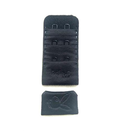 Mayrose-High Quality 3x2 Nylon Underwear Bra Hook And Eye Tape Factory-1