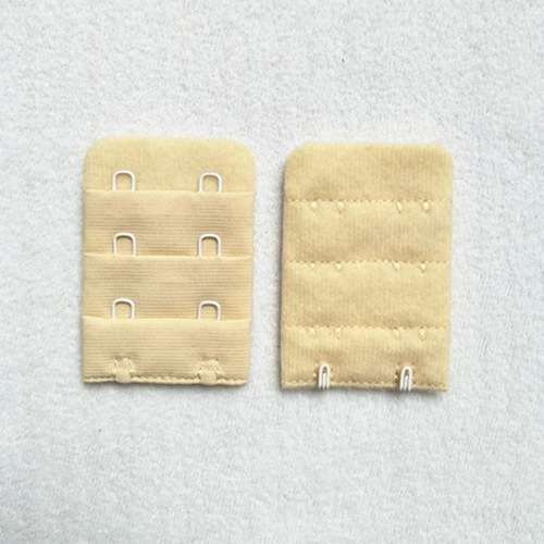 Mayrose-Nylon Bra Extender 3x2   Bra Clasp Extender-1
