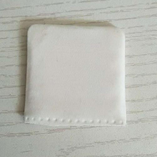Mayrose-Spandex Hook And Eye Tape With Foam Inside - Mayrose Fastener-1