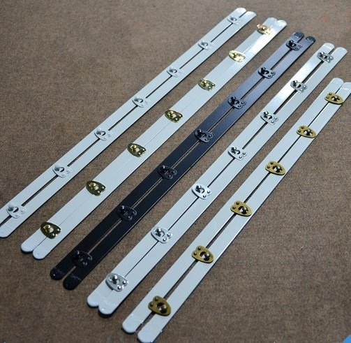 Mayrose-Spiral Steel Bone Curved | Spiral Wire Boning | Spiral Boning-2