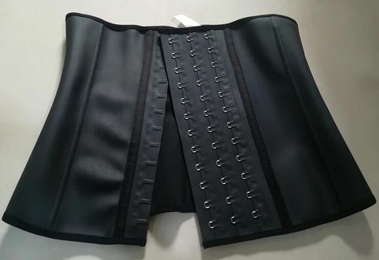 Mayrose-Bra Accessories Uncut 3x34 Reinforced Hook And Eye Tape-4