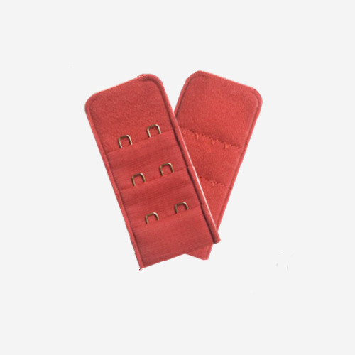 Mayrose-3x2 30mm Cold Cut With Gold - Mayrose Fastener