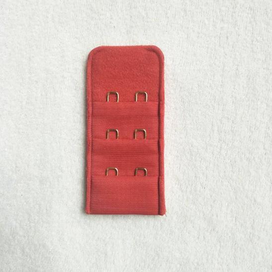 Mayrose-3x2 30mm Cold Cut With Gold - Mayrose Fastener-1