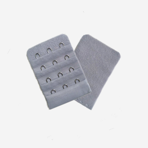 Mayrose-Bra Tape, 43 45mm Seamless Hook And Eye Tape