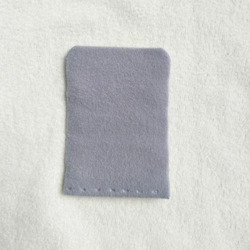 Mayrose-Bra Tape, 43 45mm Seamless Hook And Eye Tape-3