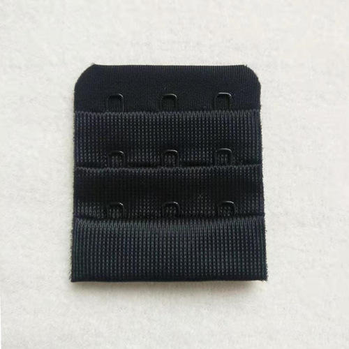 3*3/45mm seamless hook and eye tape