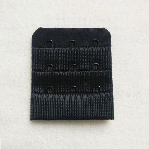 Mayrose-Bra Extender | 3345mm Seamless Hook And Eye Tape - Mayrose Fastener-2
