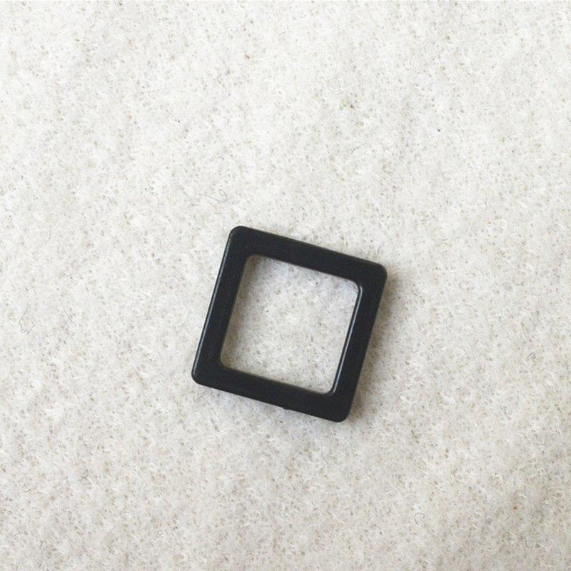 Plastic adjuster square shape L10SQ