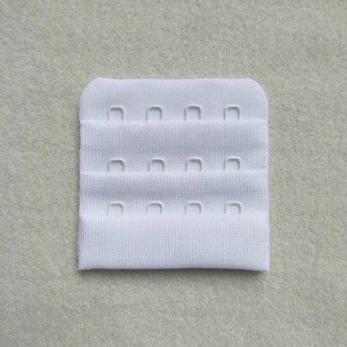 Mayrose-Manufacturer Of Bra Back Closures 3450mm Seamless Hook And Eye Tape-2