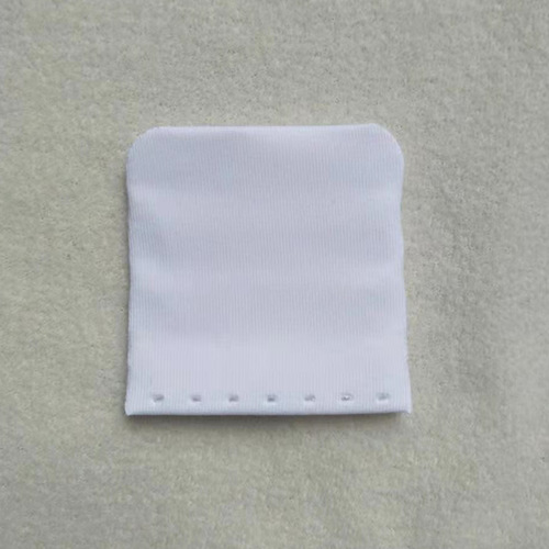 Mayrose-Manufacturer Of Bra Back Closures 3450mm Seamless Hook And Eye Tape-3